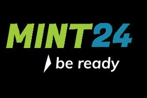 logo MINT24